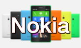 Nokia ได้ Pekka Rantala อดีตซีอีโอ Angry Birds มาร่วมงาน