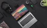 เลอโนโวเปิดตัวสินค้าใหม่ล่าสุด Lenovo Yoga Book, Lenovo MiiX 510, Moto Z Play และ YOGA Tab 3 Plus