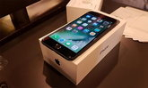 รีวิว iPhone 7 Plus แค่สั้น ๆ แต่มันก็อินจนถอนตัวไม่ขึ้น