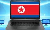 หลุดรายชื่อเว็บเกาหลีเหนือที่คนนอกเข้าไม่ได้กว่า 28 เว็บ มาดูว่าชาวเน็ตโสมแดงเขาท่องเว็บอะไรกันบ้าง