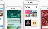 Apple ส่ง iOS 10.0.2 แก้ปัญหารีโมทควบคุมหูฟัง
