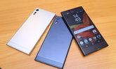 พรีวิว Sony Xperia XZ มือถือเรือธงที่สุดของ Sony กับราคา 23,990 บาท
