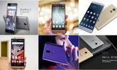 6 สมาร์ทโฟนแดนมังกรที่มีสเปคสูสีกับ Google Pixel แต่ราคาถูกกว่ากันเกือบเท่าตัว