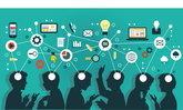 Sharing Economy พลิกโฉมธุรกิจดิจิทัล