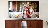 กูเกิล เปิดตัว Google Home อุปกรณ์ใช้งานภายในบ้านยุค Internet Of Thing