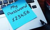 สุดยอด Passwords ที่คนทั่วโลกนิยมมากที่สุด ประจำปี 2016