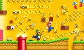 นินเทนโดปลื้มยอดโหลด Super Mario Run บน Apps Store สูงถึง 40 ล้านครั้ง