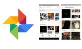 Google ปรับโฉม Google Photos บน Android สวยขึ้น น่าใช้มากขึ้น