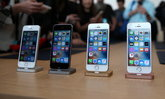 dtac ขยายเวลา ลดราคา iPhone SE เหลือ 4,900 บาท สำหรับลูกค้าย้ายค่ายเบอร์เดิม ถึงสิ้นเดือนกุมภาพันธ์