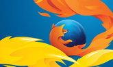 Firefox 51 ออกแล้ว เริ่มแจ้งเตือนเว็บไม่เข้ารหัสและมีช่องล็อกอินว่าไม่ปลอดภัย