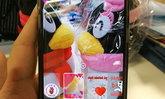 สอนทำภาพฉลองวาเลนไทน์สวยเก๋แบบง่าย ๆ แค่ใช้ Facebook Messenger