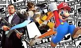 [บทความพิเศษ] จุดกำเนิดของความรุนแรงในเกม และเรตเกมที่คุณควรรู้ !!