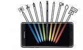 ซัมซุงอินเดียยืนยัน Samsung Galaxy Note 7 เวอร์ชั่นปรับปรุง จะไม่มีขายแน่นอน
