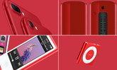 รวมข้อมูล Apple PRODUCT (RED) ผลิตภัณฑ์สมทบทุนเพื่อต่อต้านโรคเอดส์จาก Apple รุ่นไหนโดน