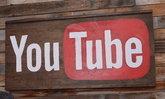 งานเข้า! แบรนด์ดังแห่ถอนโฆษณาจาก YouTube เพราะมีแต่คลิปรุนแรงฉาวโฉ่