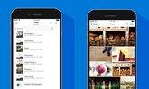 Microsoft ส่ง One Drive เวอร์ชั่นใหม่ บน iOS ปรับปรุงเงื่อนไขการเข้าระบบแล้วมีปัญหา