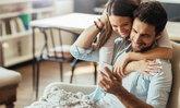"""5 เหตุผลดีๆ ที่สาวๆ ควรมีแฟนเป็น """"หนุ่มไอที"""""""