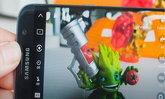 6 มือถือแอนดรอยด์ กล้องเทพประจำปี 2016