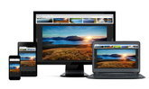 Google ปล่อย Chrome 57 เน้นเรื่องประหยัดพลังงานมากขึ้นกว่าเดิม