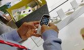 Nokia 3310 รุ่นล่าสุด รองรับแค่ 2G : แล้วใครจะ (โชคดี) ได้ใช้บ้าง ?