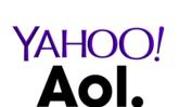 งงสิ Yahoo! และ AOL เตรียมรวมร่างกันในชื่อบริษัท Oath