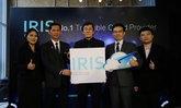 CAT เตรียมส่งบริการใหม่ IRIS STARTUP หนุนกลุ่ม Startup เน้นใช้งานง่าย จ่ายตามที่ใช้จริง