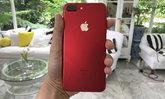 รวมโปรโมชั่นเด็ดสำหรับคนที่อยากซื้อ iPhone 7 (Product) Red สีแดงใหม่ล่าสุด