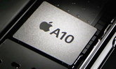 Apple จะหันมาผลิต GPU เองให้กับ iPhone และ iPad
