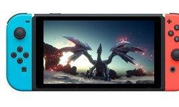 นักวิเคราะห์คาด Monster Hunter 5 เตรียมออกบน Nintendo Switch