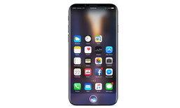 หลุดเต็ม ๆ ผลการทดสอบ Benchmark ของ iPhone 8 ที่แรงจัดกว่าเดิม