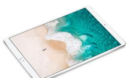 ภาพเรนเดอร์ล่าสุด iPad Pro รุ่น 10.5 นิ้ว และ 12.9 นิ้ว