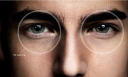 Samsung ยืนยัน การหลอกสแกนม่านตาไม่สามารถทำได้ในชีวิตจริง