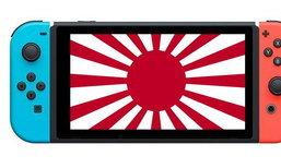 นินเทนโด เตรียมส่ง Nintendo Switch ล็อตใหญ่ในเดือนหน้าต้อนรับการมาของ Splatoon 2
