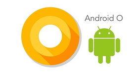 หรือว่า Android O จะไม่ใช่ Oreo แต่เป็น Oatmeal Cookie แทน