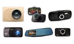 รวม 6 กล้องติดรถยนต์ที่น่าสนใจที่สุดในขณะนี้ ในงบเบาๆ ราคาไม่เกิน 2,000 บาท มีรุ่นไหนให้เลือกบ้าง