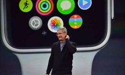 ไม่ช้าก็เร็ว Donald Trump เผยเอง Apple สัญญาจะสร้างโรงงานผลิตใหม่ 3 แห่งในอเมริกา