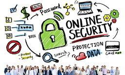 9 วิธี ทำได้เอง ต่อมือถือผ่านฟรี Wi-Fi ยังไงให้ปลอดภัย