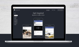 Facebook คลอดเครื่องมือใหม่ Creative Hub เพื่อนักการตลาด