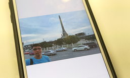 ยิ่งฉาวยิ่งดัง!! ทำความรู้จักแอปพลิเคชัน PicsArt ตัด แปะ พาเราไปเที่ยวรอบโลก