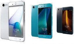 ลือ!! เตรียมเปิดตัว Nokia P1 สิ้นเดือนหน้า