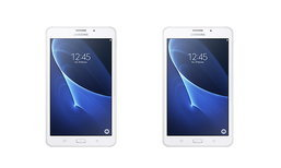 ส่องโปรฯ Galaxy Tab A 2016 ซื้อ 1 แถม 1 สำหรับคนที่อยากซื้อคู่