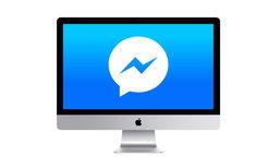 หน้าเว็บ Facebook เลิกใช้ระบบ Messages/Inbox แบบเดิม เปลี่ยนมาเป็น Messenger