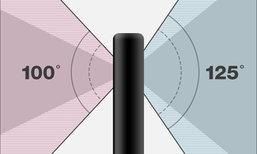 เผยสเปคกล้องของ LG G6 จะได้องศาที่มีความกว้างมากทั้งกล้อนหน้าและหลัง