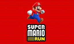 สิ้นสุดการรอคอย Super Mario Run พร้อมให้เล่นในระบบปฏิบัติการ Android แล้ววันนี้