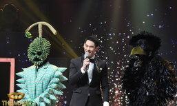 The Mask Singer บอกอะไรวงการไอทีและทีวีดิจิทัลไทย
