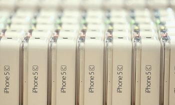 10 ขั้นตอนการเลือกซื้อ iPhone มือสอง (ทุกรุ่น)