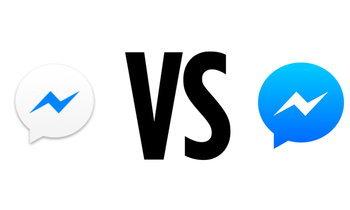 เปรียบเทียบ Facebook Messenger VS Messenger Lite โหลดตัวไหนดี