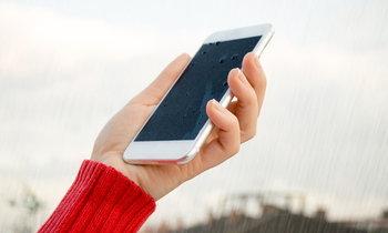 11 สิ่งที่ต้องหยุดกระทำต่อไอโฟน ที่คุณอาจไม่รู้