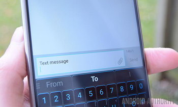 10 Apps ที่น่าใช้ทั้งรับและส่ง SMS ในมือถือ Android