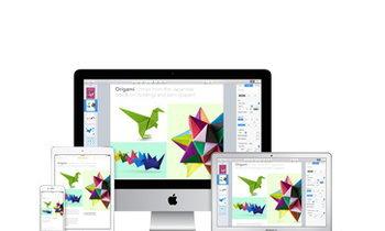 Apple แจกฟรีแอปชุด Garage Band, iMovie และ iWork ทั้งหมด!